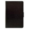 "FIXED Novel na tablety 10,1"" s kapsou pro stylus"