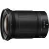 Nikon Z 20 mm f/1.8 S