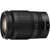 Nikon Z 24-200 mm f/4.0-6.3 VR