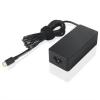 Lenovo USB-C 65W AC pro Yoga 520-14IKBR, Yoga 920-13