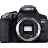 Canon 850D tělo