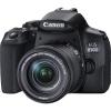 Canon 850D + 18-55 IS STM + dárek