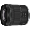 Canon 24-105 mm f/4-7.1 IS STM - SELEKCE AIP