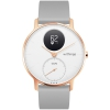 Withings Steel HR (36 mm) Rose Gold