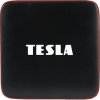 Tesla MediaBox Skylink Live TV