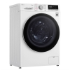 Pračka LG Vivace F4WT409AIDD