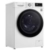 Pračka LG Vivace F4WN708S1