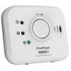 FireAngel W2-CO-10X Wi-Safe 2