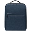 """Xiaomi City Backpack 2 pro 15.6"""""""
