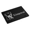 "Kingston KC600 1024GB SATA3 2.5"""