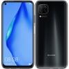 Huawei P40 lite - Midnight Black