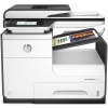 HP PageWide 377