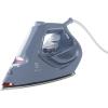 Electrolux E7SI1-8DB