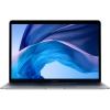 "Apple 13"" 512 GB (2020) - Space Grey"