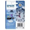 Epson T2715 XL, 1100 stran, CMY