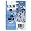 Epson T2711 XL, 1100 stran
