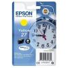 Epson T2704, 300 stran