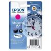 Epson T2706, 300 stran
