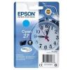 Epson T2702, 300 stran