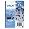 Epson T2705, 300 stran, CMY
