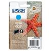 Epson T603, 130 stran