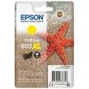 Epson T603 XL, 350 stran
