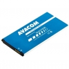 Avacom pro Samsung J510F J5 2016 Li-Ion 3,85V 3100mAh