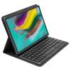 Samsung Targus na Galaxy Tab S6 Lite