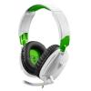 Turtle Beach Recon 70X pro Xbox One, PS4, Nintendo