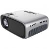 Philips NeoPix EASY+ NPX445