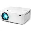 Technaxx Mini LED