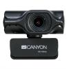 Canyon 2K Quad HD 1080p