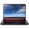 Acer 5 (AN517-51-53HU) černý, bez operačního systému