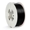Verbatim PLA 1,75 mm pro 3D tiskárnu, 1kg