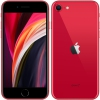 Apple 256 GB - (PRODUCT)RED