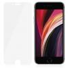 PanzerGlass na Apple iPhone 6/6s/7/8/SE (2020)