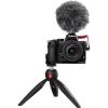 Nikon Z50 + 16-50 VR Vlogger Kit + dárek