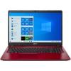 Acer 5 (A515-52G-57WF)