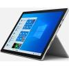Microsoft Pro 7