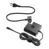HP 65W SFF USB-C, EU
