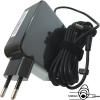 Asus 65W 19V 2P W/O CORE s EU plugem