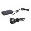 Dell 180W AC 3pin Alienware/Precision/XPS