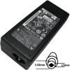 Asus 65W 19V, 5.5x2.5 (bez sitove snury)