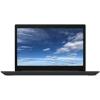 Lenovo Gaming L340-17IRH černý, bez operačního systému