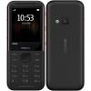 Nokia 5310 Dual SIM