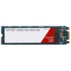 Western Digital SA500 M.2 1TB