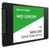 Western Digital 3D NAND 1TB 2,5''