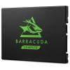 Seagate BarraCuda 120 2,5'' 500GB