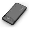 Viking 10000mAh QC3.0, USB-C, Lightning