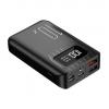 Viking 10000mAh, USB-C